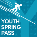 youth-spring-pass